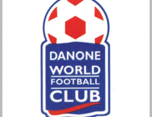 Danone World Cup