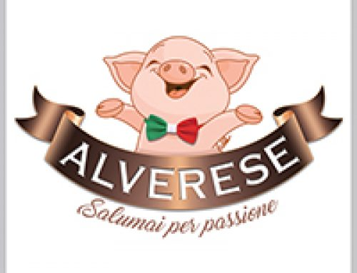 Salumificio Alverese